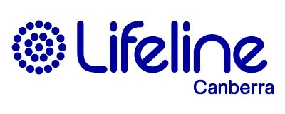 lifeline-canberra-logo