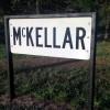 mckellar-sign