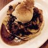 pancake-parlour