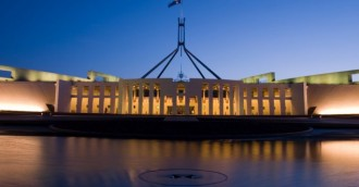 The mass exodus – do we love Canberra?
