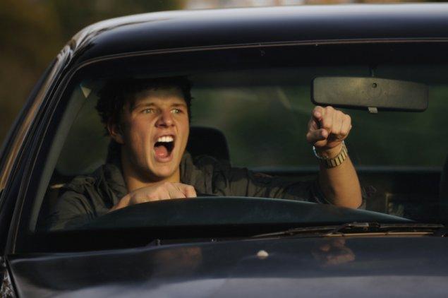 road-rage-091214