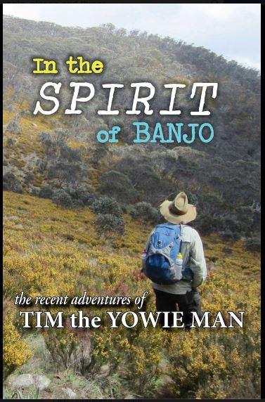 tym-banjo