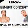RSPCA Benefit Concert Canberra