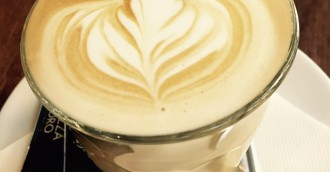 Weekend Cafe Hot Spot  Waldorf Hotel  Canberra City