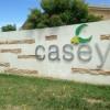 casey canberra
