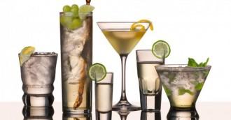 Best of Canberra   8211  Cocktails