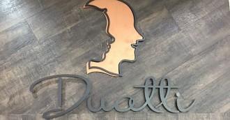 Weekend Cafe Hot Spot  Duatti  Westfield Woden