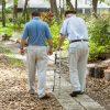 stock-elderly-nursing-home