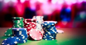 Business chamber welcomes casino redevelopment