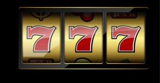 50 load ups in ACT pokies will be allowed   8211  if it  8217 s recommended