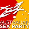 sex-party-logo