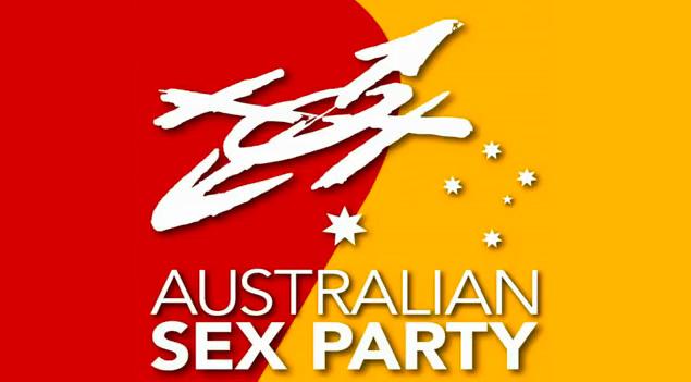 sex-party-logo