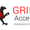 GriffinAcceleratorLogo1812