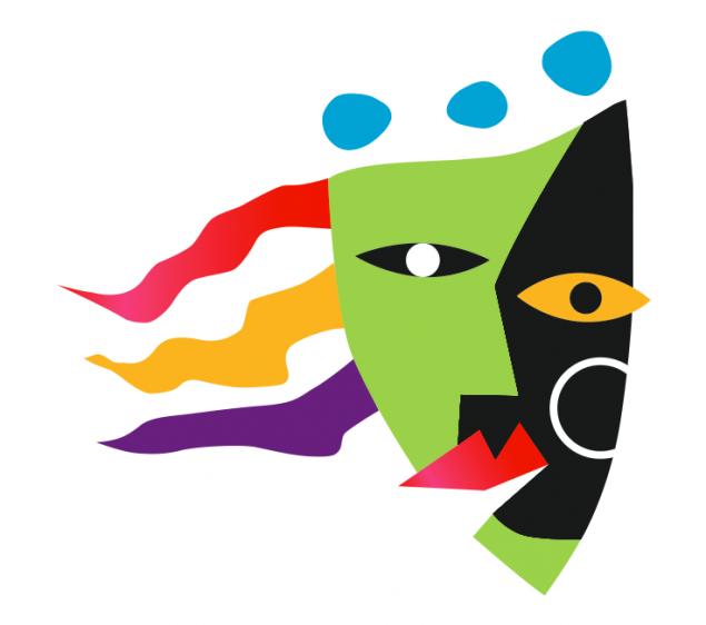national multicultural festival canberra