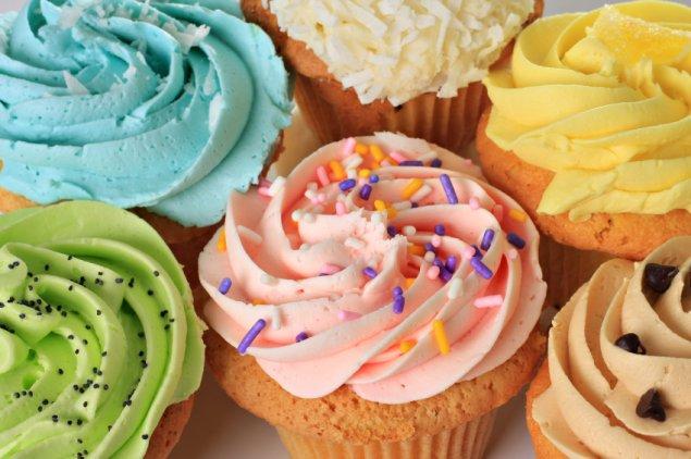cupcakes-stock