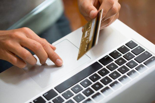 stock-shopping-online-computer-laptop