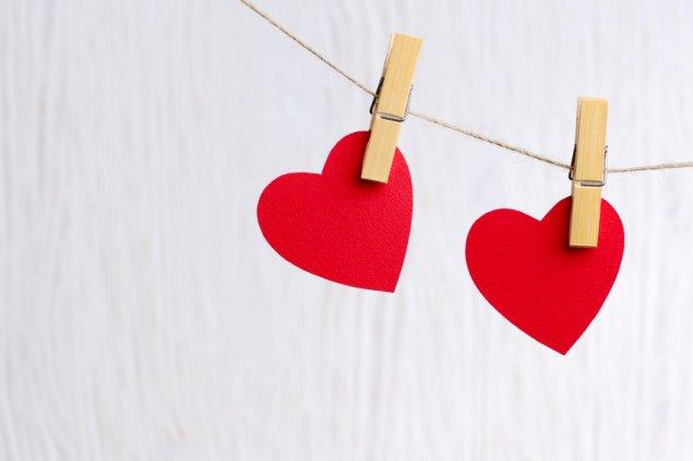 stock-valentines-heart-love