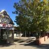 Isabella shops
