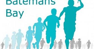 Registrations open for Run for Teal, Batemans Bay