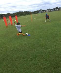 Scoring-Goals---Lennox-Head-SCA-Soccer-Camp