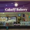 Erindale Cakery Bakery