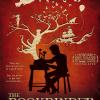 bookbinder play promo