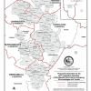 electoral redistribution proposal