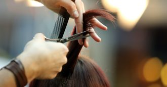 Best hair salons in Canberra?
