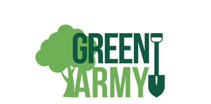 greenarmylogofinal_0