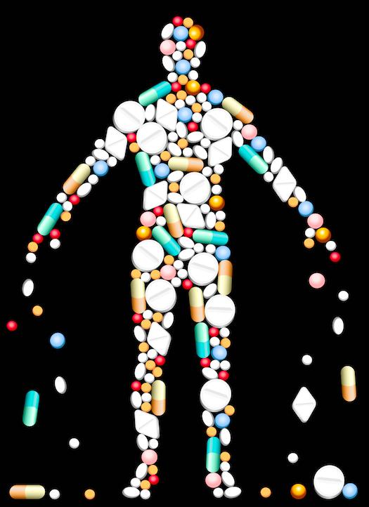 stock-pills-medicine-addiction