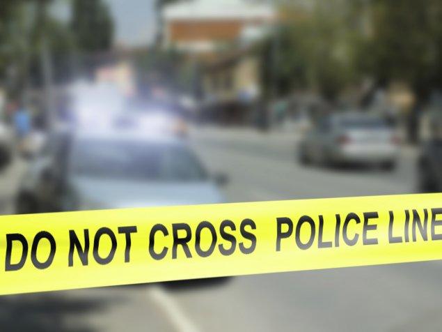 stock-police-tape