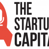 Startup Capital podcast