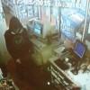 latham robbery