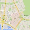Reid Map