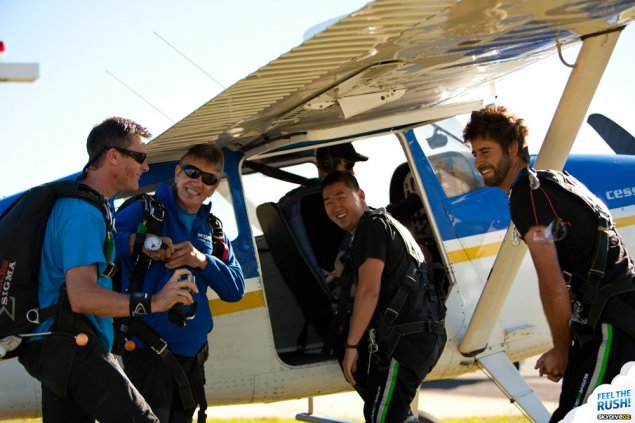Skydive-Oz-(118-of-1)
