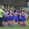tuggeranong bulldogs junior afl club