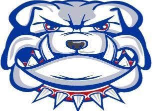 logo bulldogs