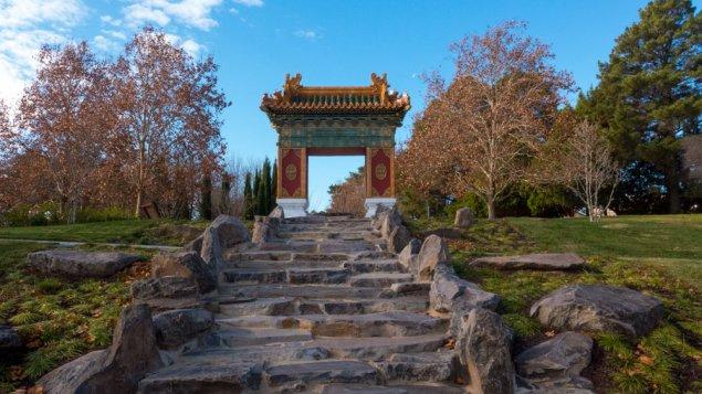 BeijingGarden-P1110816