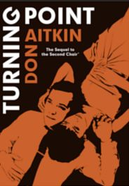 Book.cover.turning.point-2