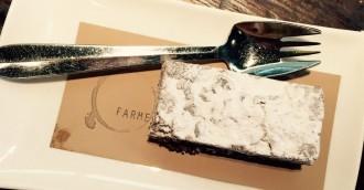 Weekend Cafe Hot Spot: Farmers Daughter, Yarralumla