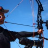 canberra archery club 3
