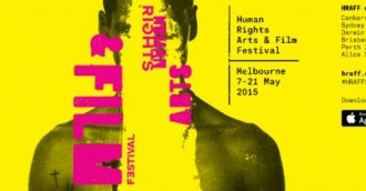 Human Rights Arts and Film Festival returns to Canberra   Giveaway