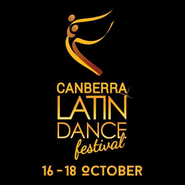 latin dance fest