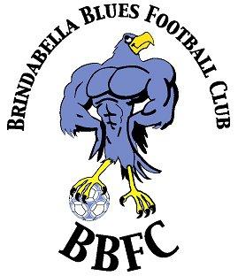 logo bbfc