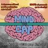 mind the gap lifeline event
