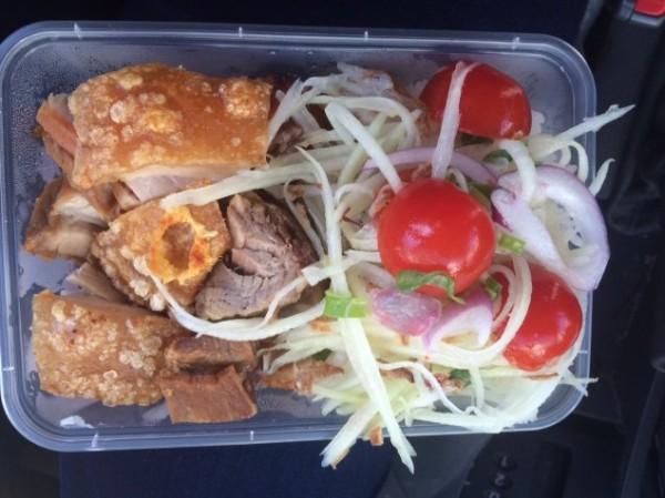 kusina canberra pork belly