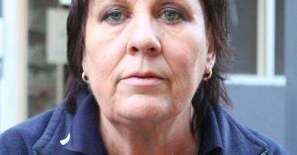 ACT public housing hurting senior citizens