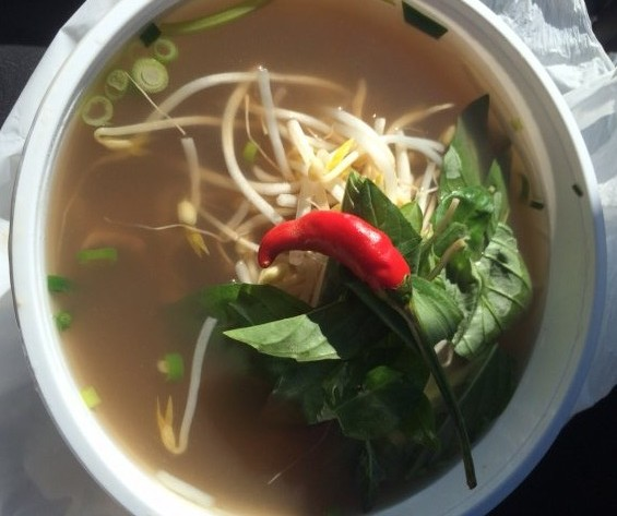 best of canberra pho 2
