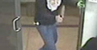Witnesses sought to Bonython supermarket robbery