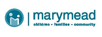 marymead logo
